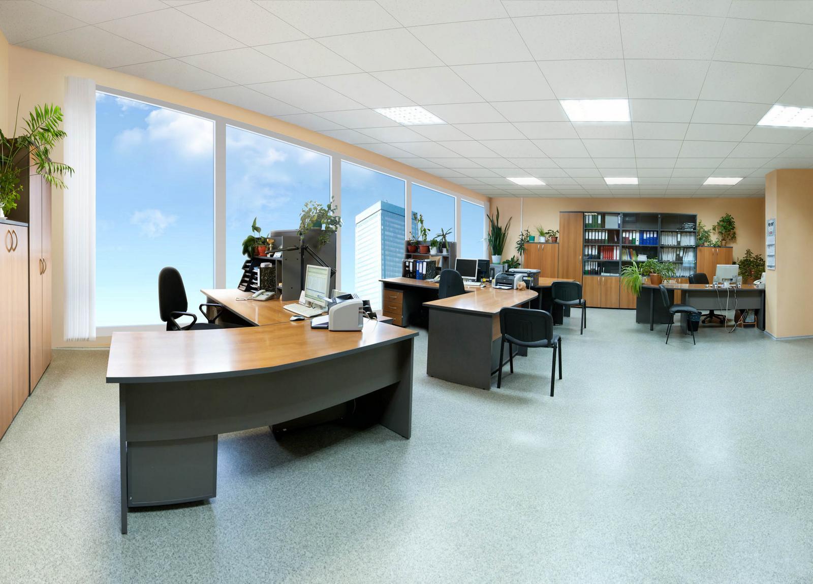 Аренда офиса малый бизнес аренда офиса метро фрунзенская 1 линия