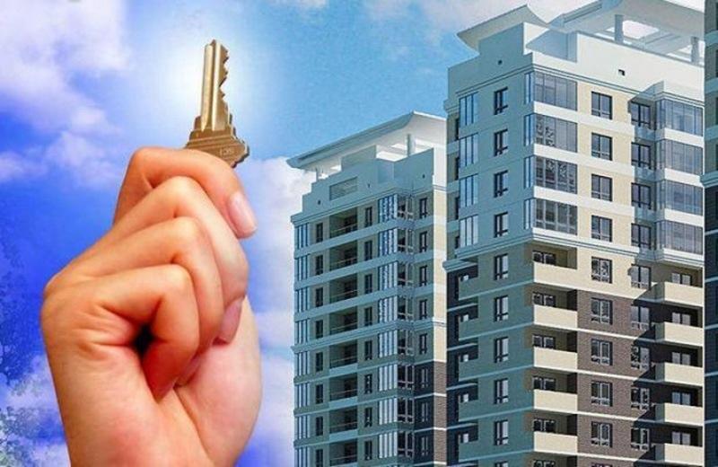 купить квартиру в кольчугинском районе вторичка фото